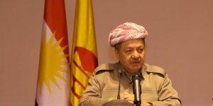 Başkan Barzani: Eylül Devrimi yolumuzu aydınlatmaya devam ediyor