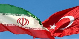 'BAE'nin İsrail ile anlaşması, Türkiye ve İran'ı ortak cephe oluşturmaya itiyor'