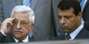 'Abbas'ı Dahlan ile değiştirmeyi düşünüyoruz'