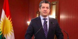 Barzani: Bağdat ile anlaşma konusunda iyimseriz