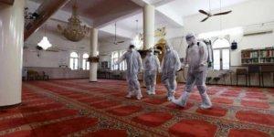 Li Kerkûkê piştî 6 mehan sibe deriyên mizgeftan tên vekirin