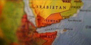 Husilerden Arap Koalisyonu'na savaşı durdurma çağrısı