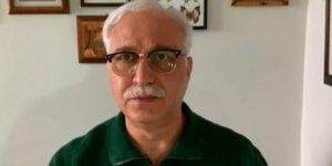 Kurulu üyesi Prof. Özlü: Kısıtlama kararları alınacak