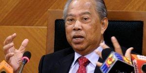 Malezya Başbakanı Muhyiddin'den BM'ye reform çağrısı