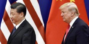 ABD-Çin krizi: Yeni bir Soğuk Savaş mı geliyor?