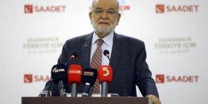 Karamollaoğlu'ndan Van'daki 'işkence' iddiaları hakkında açıklama