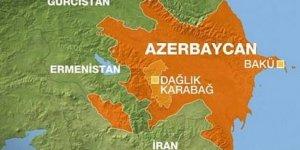 Azerbaycan: Türkiye, Dağlık Karabağ krizine müdahale etmiyor