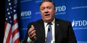 'ABD, İncirlik Üssü'nü Girit Adası'na taşımak için görüşmeler yapıyor'