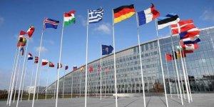 Türkiye ile Yunanistan arasında yeni mekanizma kuruldu
