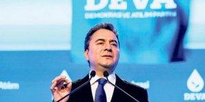 DEVA Partisi: Kayyım demokrasiye darbedir
