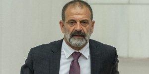 Tecavuz ile suçlanan Tuma Çelik'in yasama dokunulmazlığı kaldırıldı