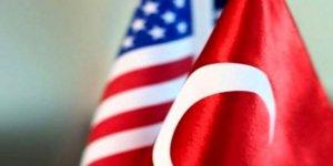 ABD'li senatörlerden Türkiye'ye yaptırım çağrısı