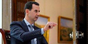 Trump'ın 'Öldürülmesini istedim' dediği Esad: ABD'nin çalışma yöntemi bu