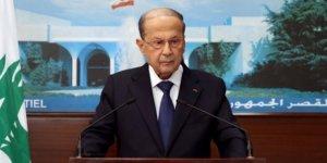 Aun: Yeni hükümet bir an önce kurulmalı