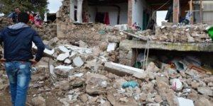 BM: Son 50 yılda yaşanan  doğal afetlerde 2 milyon kişi öldü
