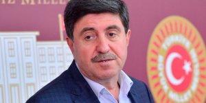 Tan: Partiyle PKK ilişkisi gizli saklı bir mevzu değil