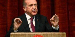 Selvi: Erdoğan, AYM Üyesi Yıldırım'ın istifasını istedi