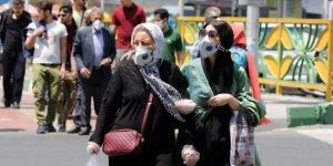 İran'dan salgın uyarısı: Can kaybı iki katına çıkar
