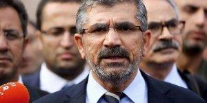 Tahir Elçi'nin ilk duruşması bugün Diyarbakir'da görülecek