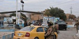 Irak'ta 'mezhep cinayetleri'nin yeniden başlaması endişesi yayılıyor