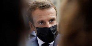 'Macron, aşırı sağdan daha da aşırı sağcı söylemleri dillendirmeye başladı'