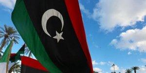 Libyalılar Tunus'ta 9 Kasım'da müzakerelere başlayacak