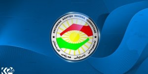 Güvenlik Konseyi: PKK'nin planladığı saldırı önlendi