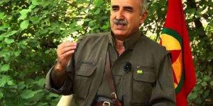 Karayılan, KDP'nin savaş hazırlığı yaptığını iddia etti