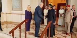 İsrail: Seçimlerden 5 Arap ülkesine yoğunlaşacağız
