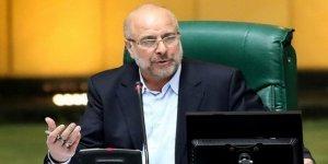 İran Meclis Başkanı virüse yakalandı