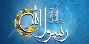 Arap dünyasında peygamberin veladet haştegi trend oldu