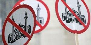 Batı'da İslamofobi ve İslam karşıtlığının kökleri