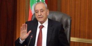 'Lübnan, Siyonist Rejimle Asla Normalleşmeyecek'