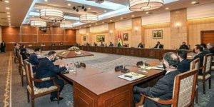 Kürdistan Bölgesi Hükümeti'nden PKK'nin saldırısına ilişkin açıklama