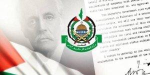 Balfour Bildirisinden 103 Yıl Sonra Britanya ve Filistin
