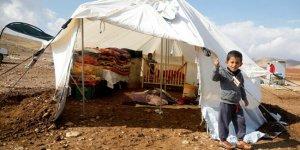 İsrail, Batı Şeria'da son 10 yılın en büyük yıkımını gerçekleştiriyor