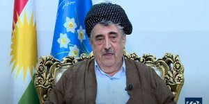 'Biden, Başkan Barzani'ye Kürt devleti sözü verdi'