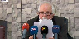 Kürt aydın ve siyasetçilerden PKK'ye çağrı!