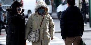 Koronavirüs: Dünya genelinde vaka sayısı 53 milyonu aştı