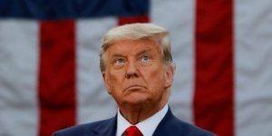 'Trump, İran'ın nükleer tesisine saldırmak istedi'