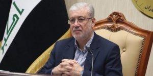 Beşîr Heddad: Irak, Kürdistan Bölgesi'ne 20 milyar dolar borçludur