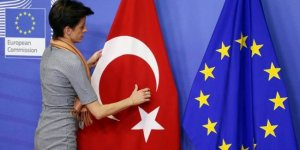 AB: Türkiye ile ilişkilerde kritik döneme girildi