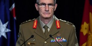 Avusturalya, devlet destekli terörizmden suçlu / Andrew Mitrovica*
