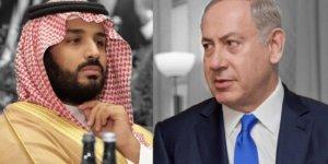 Selman'dan Netanyahu görüşmesinin detayları