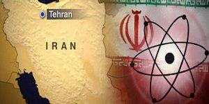 İran'da 'üst düzey nükleer bilimciye suikast'