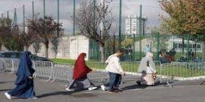 Krizde olan 'İslam' değil, liberalizm / Esad Dandia