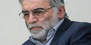 İran: Fahrizade suikastından İsrail'in sorumlu olduğuna dair önemli bulgular var