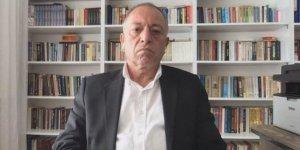 AK Parti-HDP görüşmelerine ilişkin açıklama