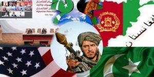 Pakistan'dan Afganistan'da Şiddetin Azaltılması Çağrısı