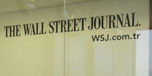 WSJ: Suudiler, İsrail'le normalleşme için Biden'i bekliyor